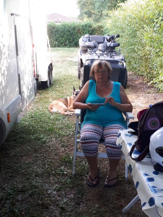[Autres voyages/France] Lot, Dordogne, Charente  20180846