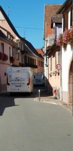 [Autres voyages/France] Lot, Dordogne, Charente  - Page 2 20180869