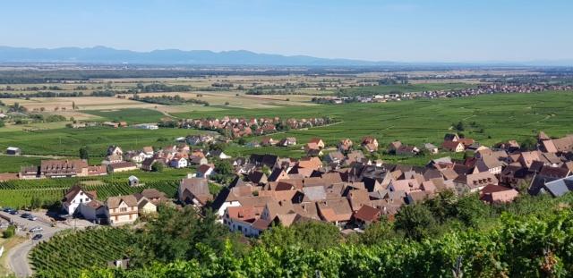 [Autres voyages/France] Lot, Dordogne, Charente  - Page 2 20180870