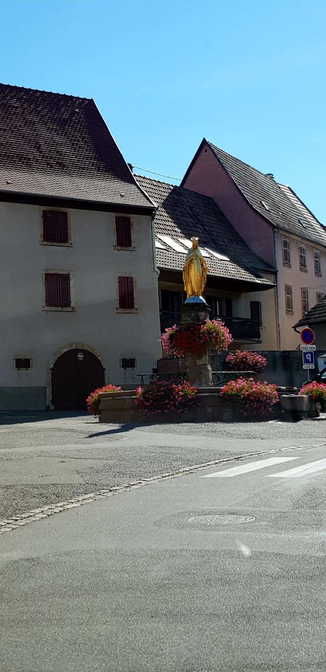 [Autres voyages/France] Lot, Dordogne, Charente  - Page 2 20180871