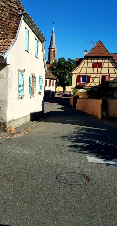 [Autres voyages/France] Lot, Dordogne, Charente  - Page 2 20180872