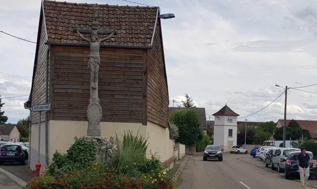 [Autres voyages/France] Lot, Dordogne, Charente  - Page 2 20180878