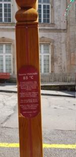 [Autres voyages/France] Lot, Dordogne, Charente  - Page 2 20180893