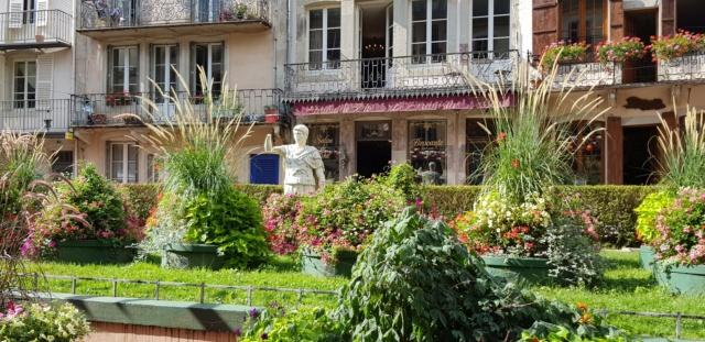 [Autres voyages/France] Lot, Dordogne, Charente  - Page 2 20180894