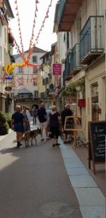 [Autres voyages/France] Lot, Dordogne, Charente  - Page 2 20180895