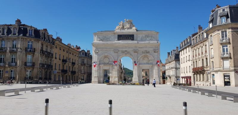 [Autres voyages/France] Escapade Lorraine  20191737