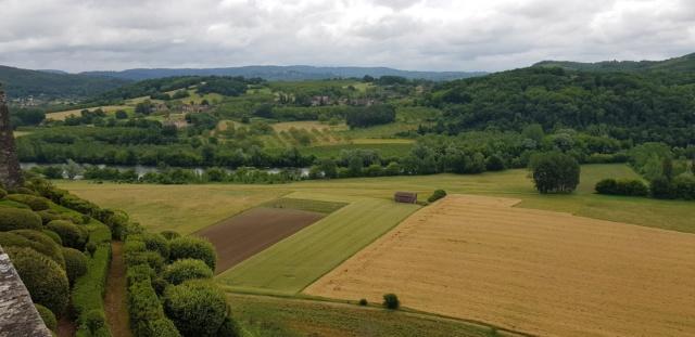 [Autres voyages/France]  week-end de Pentecôte en Dordogne  20191829