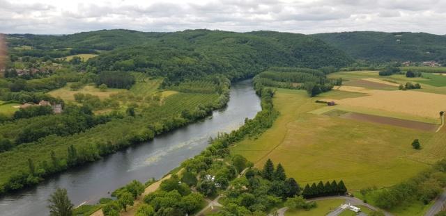 [Autres voyages/France]  week-end de Pentecôte en Dordogne  20191839