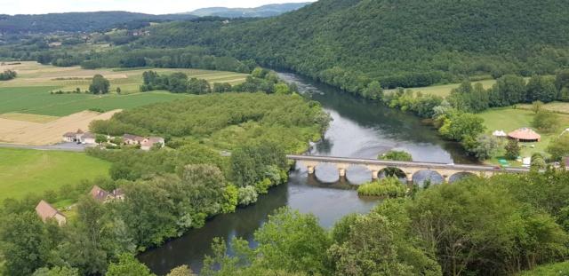 [Autres voyages/France]  week-end de Pentecôte en Dordogne  20191840