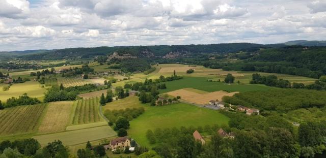 [Autres voyages/France]  week-end de Pentecôte en Dordogne  20191841