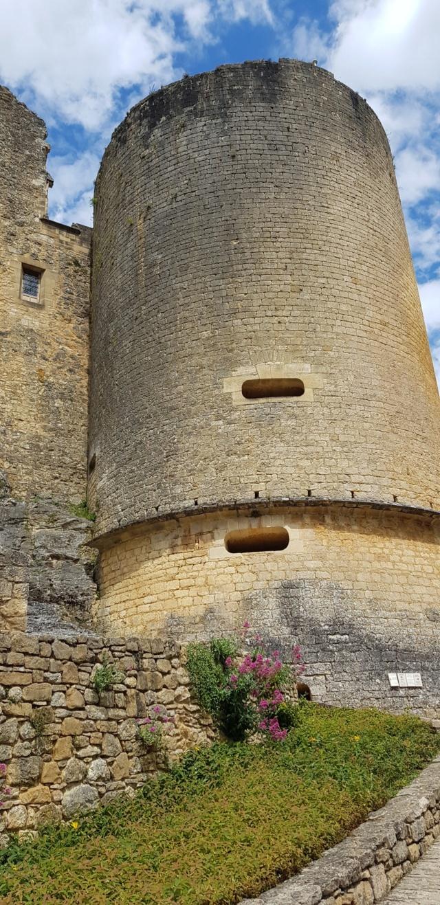 [Autres voyages/France]  week-end de Pentecôte en Dordogne  20191842