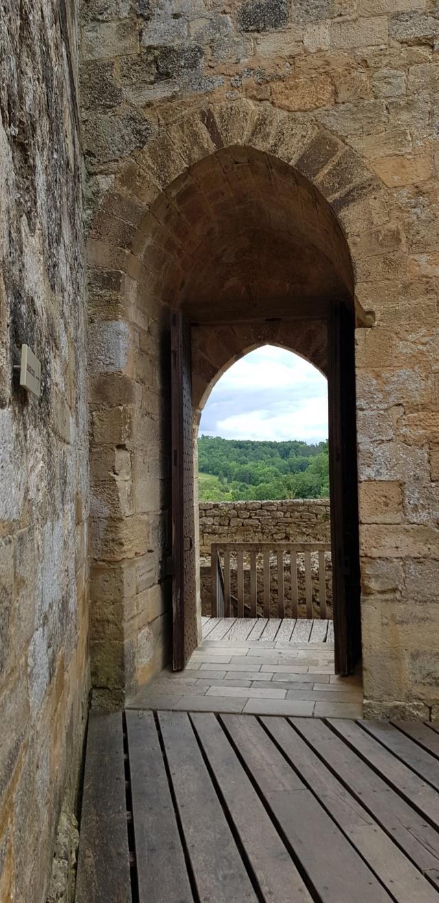 [Autres voyages/France]  week-end de Pentecôte en Dordogne  20191844