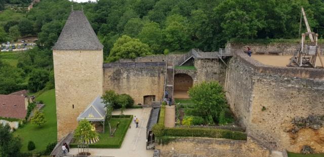 [Autres voyages/France]  week-end de Pentecôte en Dordogne  20191854