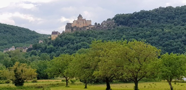 [Autres voyages/France]  week-end de Pentecôte en Dordogne  20191855
