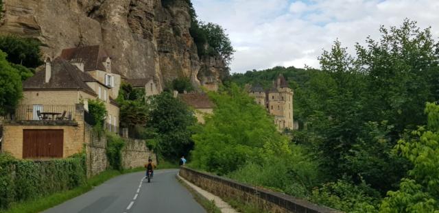 [Autres voyages/France]  week-end de Pentecôte en Dordogne  20191856