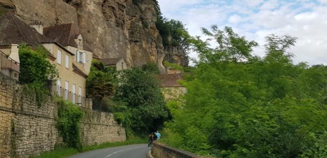[Autres voyages/France]  week-end de Pentecôte en Dordogne  20191857