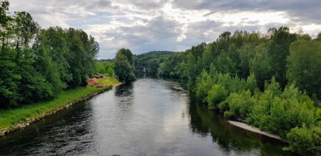[Autres voyages/France]  week-end de Pentecôte en Dordogne  20191859