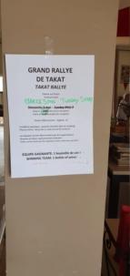 [Maroc Camp/Dernières nouvelles]  Confinement camping Takat  - Page 3 20200510
