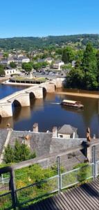 [Autres voyages/France] Escapade en Corrèze  20200718