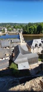 [Autres voyages/France] Escapade en Corrèze  20200720