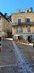 [Autres voyages/France] Escapade en Corrèze  20200726