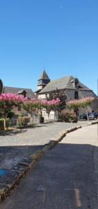 [Autres voyages/France] Escapade en Corrèze  20200744