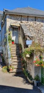 [Autres voyages/France] Escapade en Corrèze  20200745