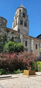 [Autres voyages/France] Escapade en Corrèze  20200759