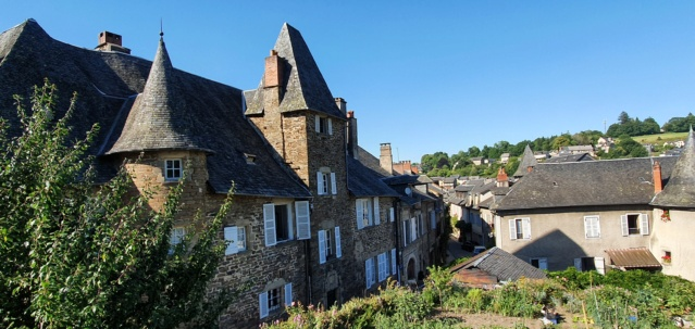 [Autres voyages/France] Escapade en Corrèze  20200768