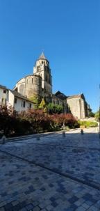 [Autres voyages/France] Escapade en Corrèze  20200773