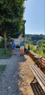 [Autres voyages/France] Escapade en Corrèze  20200775