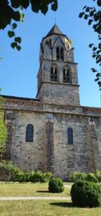 [Autres voyages/France] Escapade en Corrèze  20200776