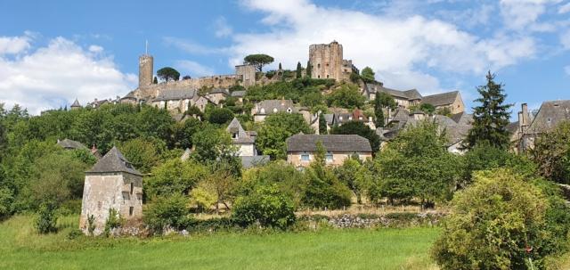 [Autres voyages/France] Escapade en Corrèze  20200780