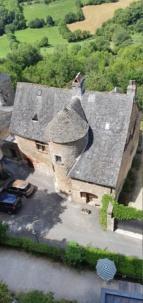 [Autres voyages/France] Escapade en Corrèze  20200785