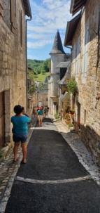 [Autres voyages/France] Escapade en Corrèze  20200789