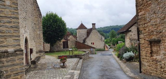 [Autres voyages/France] Escapade en Corrèze  20200791