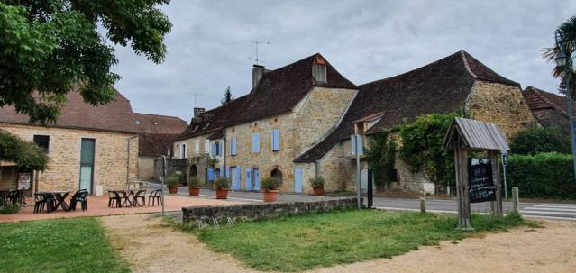 [Autres voyages/France] Escapade en Corrèze  20200793