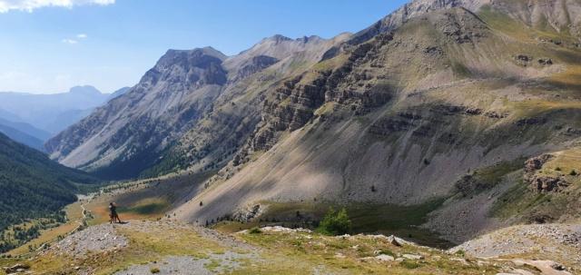 [Autres voyages/France] Sortie dans les Alpes - Page 2 20210198