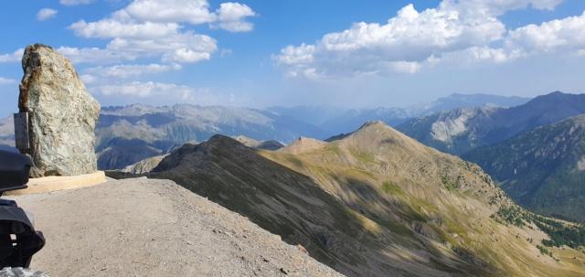 [Autres voyages/France] Sortie dans les Alpes - Page 2 20210206