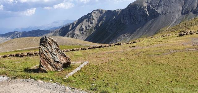 [Autres voyages/France] Sortie dans les Alpes - Page 2 20210209