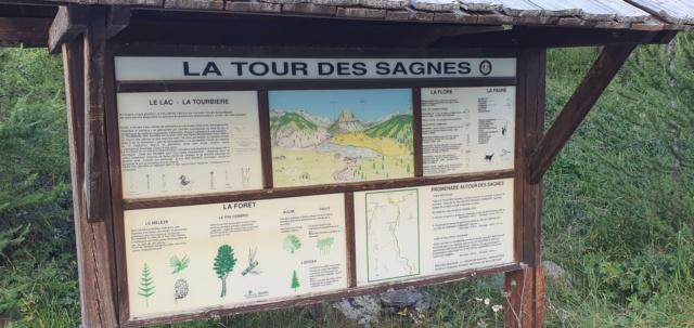 [Autres voyages/France] Sortie dans les Alpes - Page 3 20210236