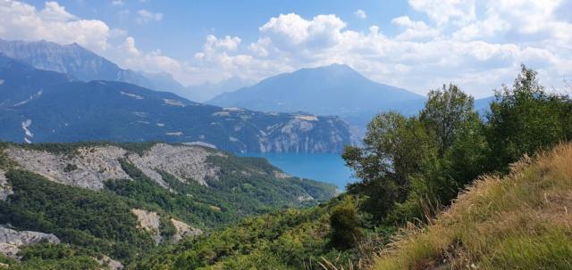 [Autres voyages/France] Sortie dans les Alpes - Page 3 20210254