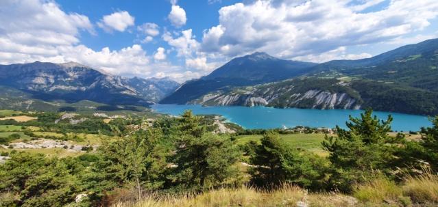 [Autres voyages/France] Sortie dans les Alpes - Page 3 20210262
