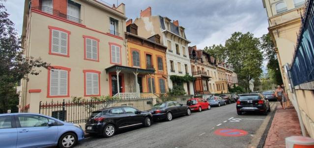 [Autres voyages/France]  Balade Alsacienne  20210290