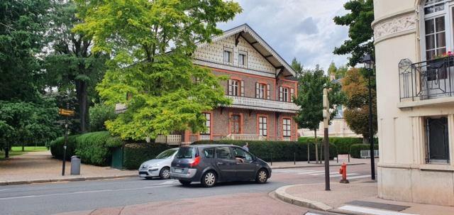 [Autres voyages/France]  Balade Alsacienne  20210291