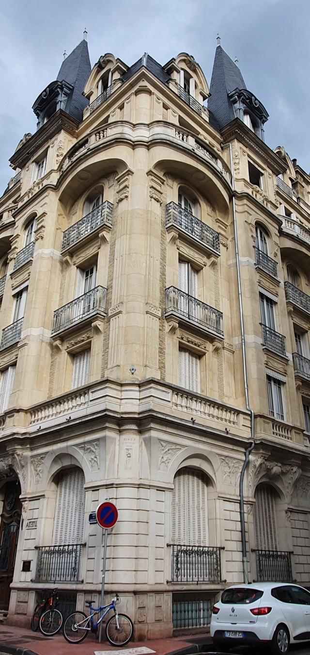 [Autres voyages/France]  Balade Alsacienne  20210294