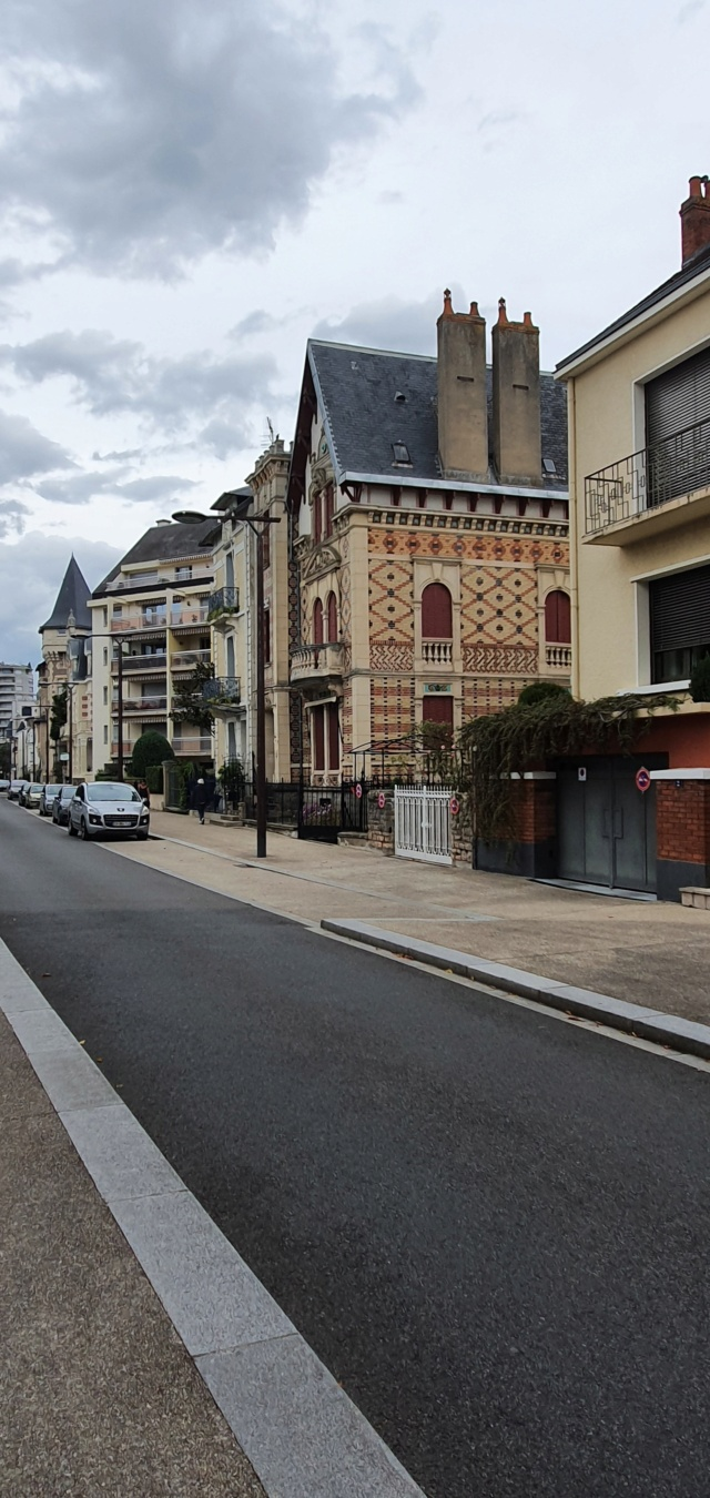 [Autres voyages/France]  Balade Alsacienne  20210296