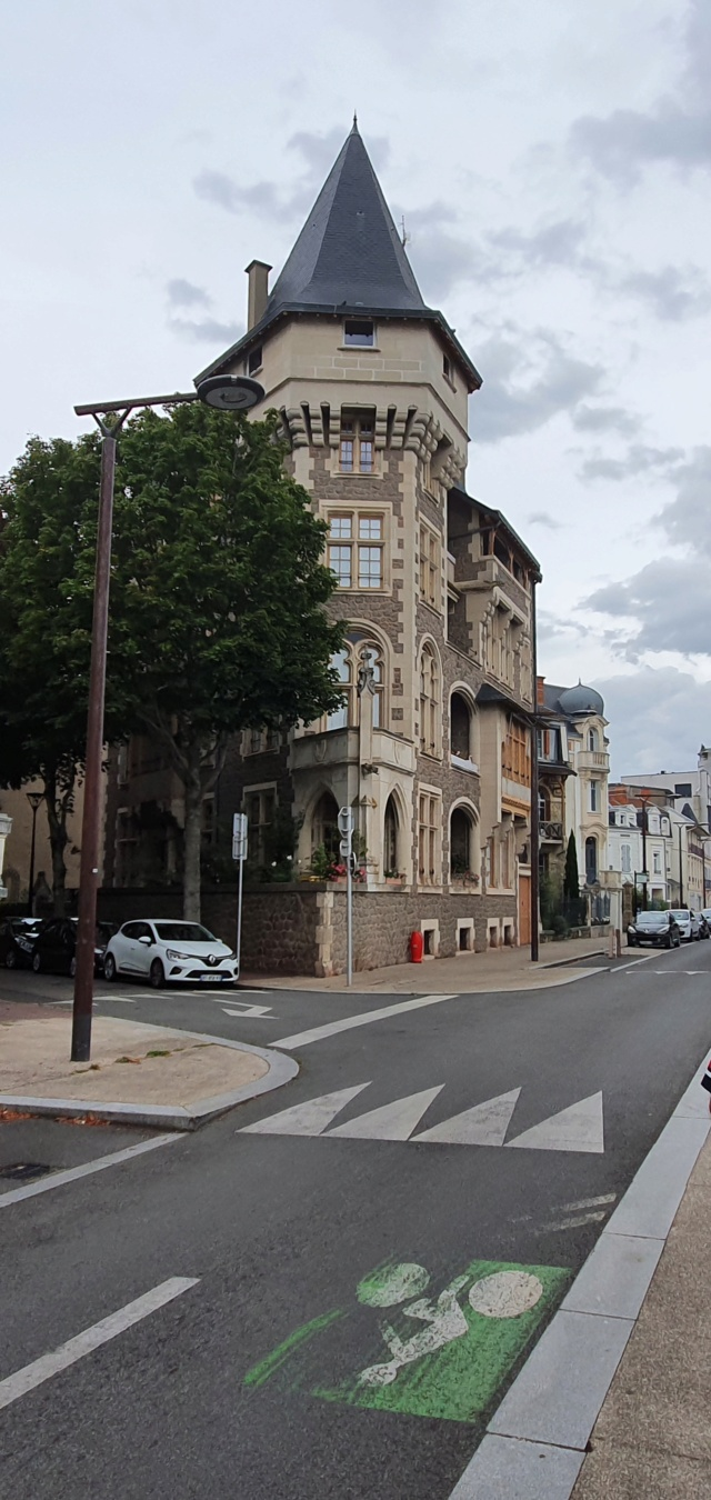 [Autres voyages/France]  Balade Alsacienne  20210297