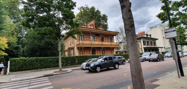 [Autres voyages/France]  Balade Alsacienne  20210298