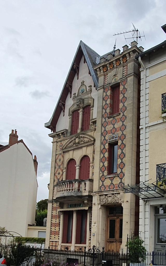 [Autres voyages/France]  Balade Alsacienne  20210299